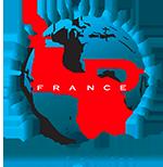 Wiki LPS France
